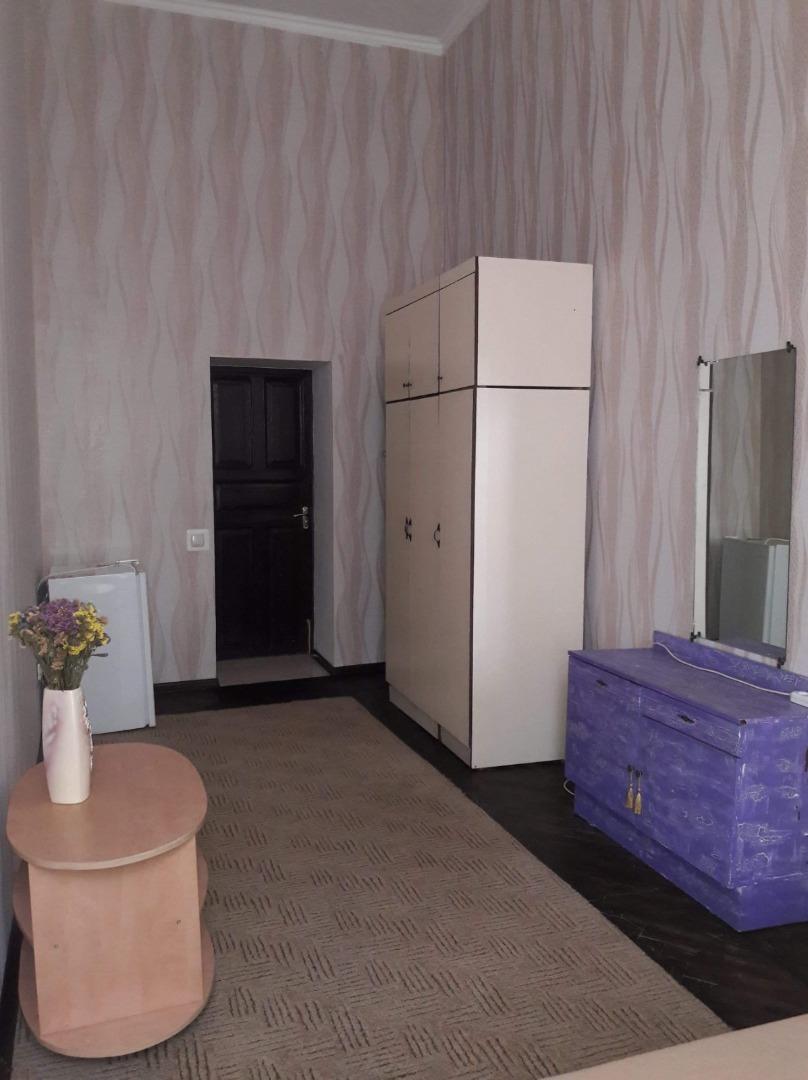 продажа многокомнатной квартиры номер A-163542 в Приморском районе, фото номер 14